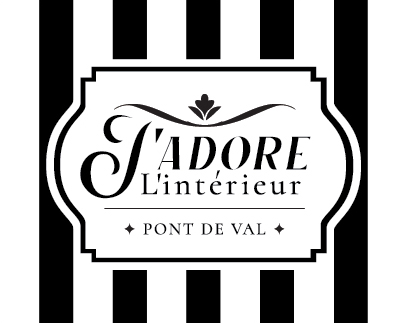 J'adore at Pont de Val